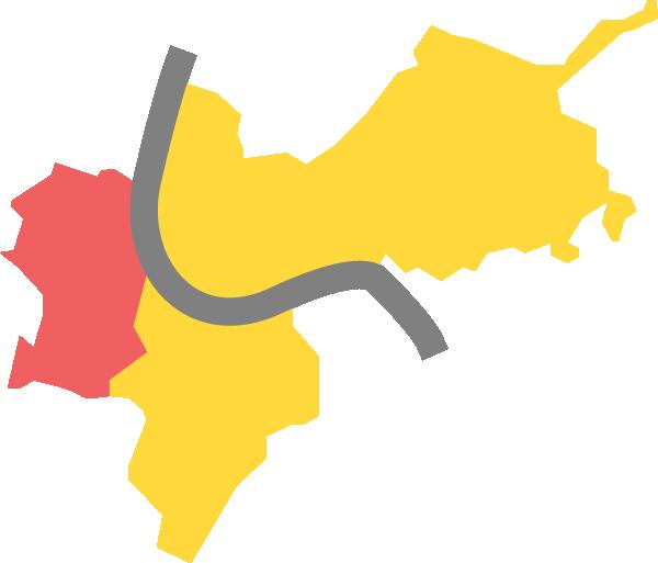 Grossbasel-West