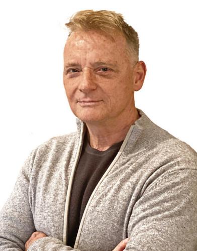 Martin Schilling