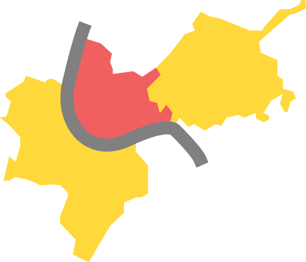 Kleinbasel